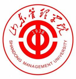 山东管理学院成人高考招生简章(含专业、学费)