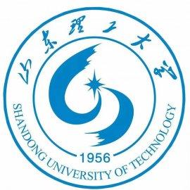 山东理工大学成人高考招生简章(含专业、学费)