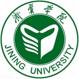 济宁学院成人高考招生简章(含专业、学费)